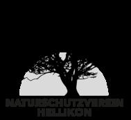 Naturschutzverein Hellikon